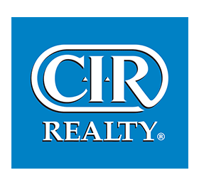 cir logo - calgary real estate agent amanda ku